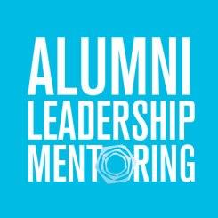 10974-AL-mentoring-button